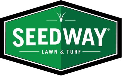 logo_seedway