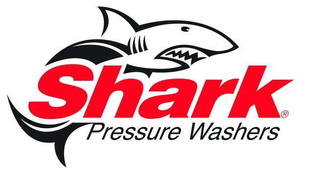 logo_shark