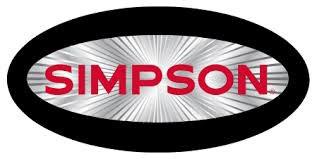 logo_simpson