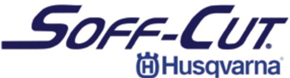 logo_soffcut