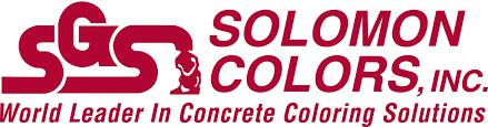 logo_solomoncolors