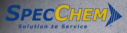 logo_specchem
