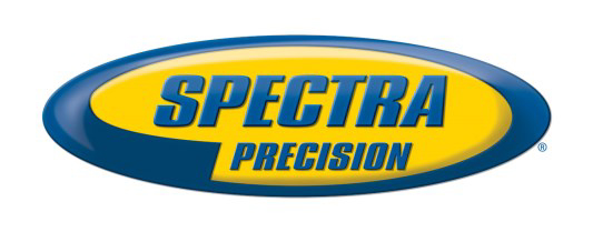 logo_spectra