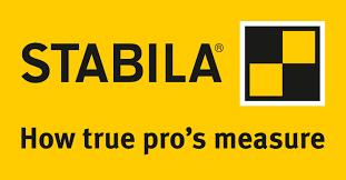 logo_stabila