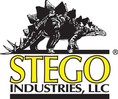 logo_stego