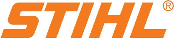 logo_stihl_logo