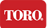 logo_toro