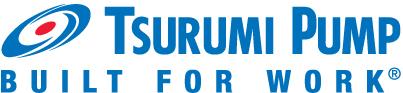 logo_tsurumipum,p