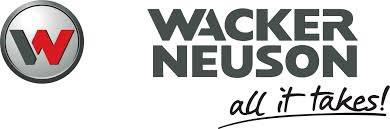 logo_wackerneuson