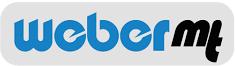 logo_webermt