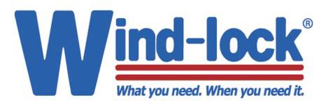logo_windlock